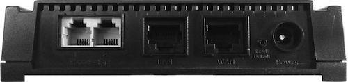 Schema Collegamento Eolo : Guida all installazione di eolo box
